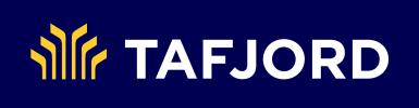 Tafjord
