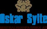 Oskar Sylte Mineralvannfabrikk AS