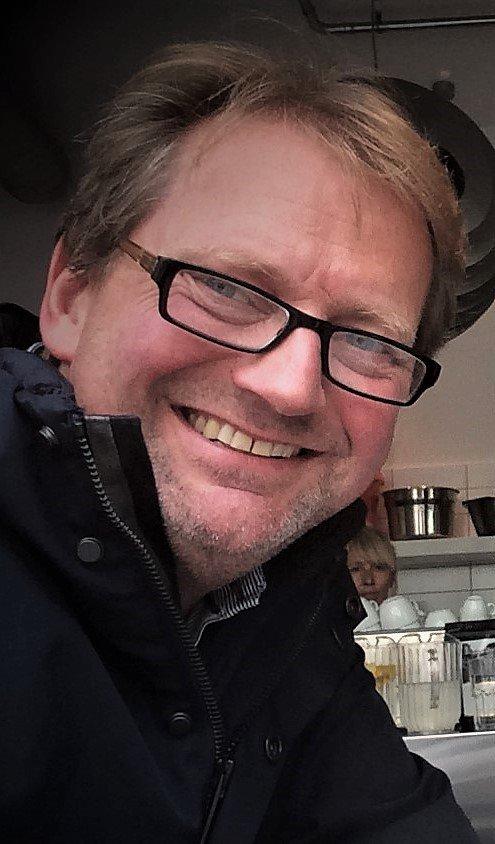 Journalist Arnfinn Mauren har delt historien om den spesielle AaFK-kampen med Aftenpostens lesere.