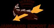 Jangaard Export AS