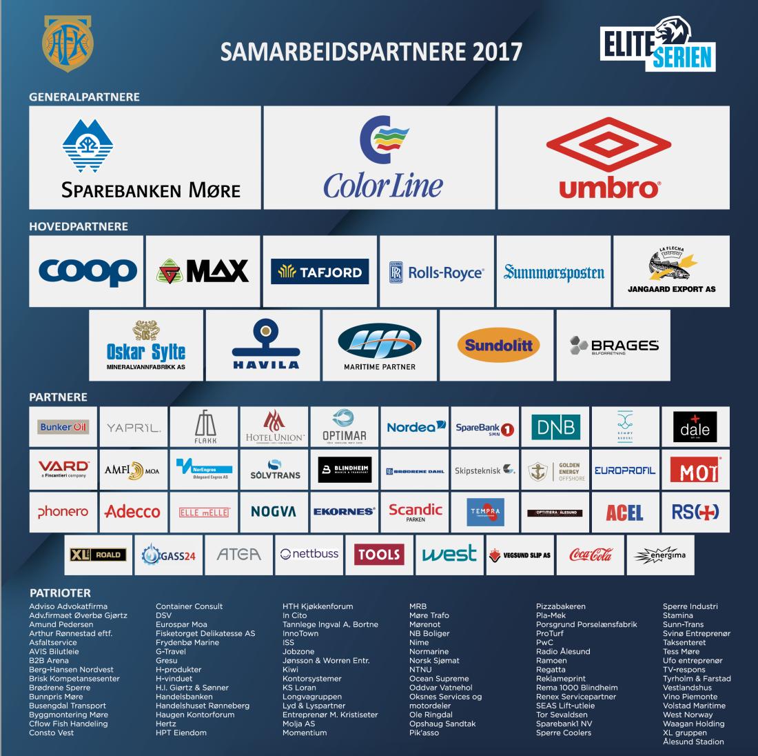 Skjermbilde 2017-12-22 kl. 09.36.53