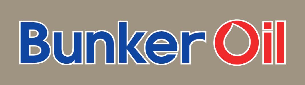 Bunker Oil