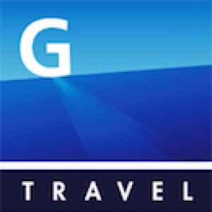 GTravel