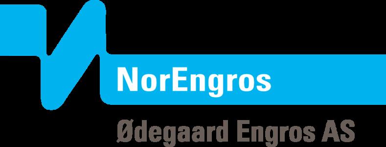 NorEngros Ødegaard Engros AS