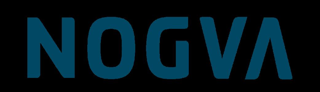 NOGVA